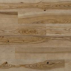 Legni del Doge | Ash Spazzolato Borgo | Wood flooring | Itlas