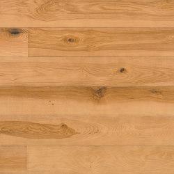 Legni del Doge | Ash Caramello | Wood flooring | Itlas