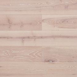 Legni del Doge | Ash Sfarinato | Wood flooring | Itlas