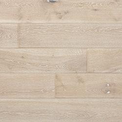 Tavole del Piave | Oak Sfarinato | Wood flooring | Itlas