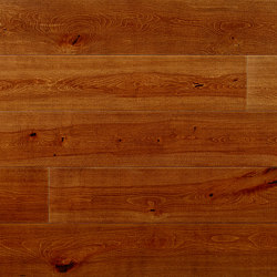 Assi del Cansiglio | Beech Rinascimento | Wood flooring | Itlas