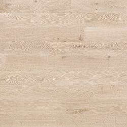 Legni del Doge | Rovere Bianco Liberty | Pavimenti legno | Itlas