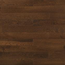 Legni del Doge | Oak Bistrò | Wood flooring | Itlas