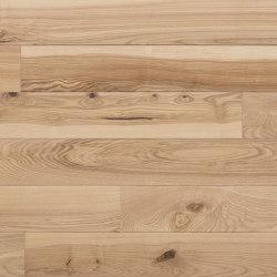 Legni del Doge | Ash Sand | Wood flooring | Itlas