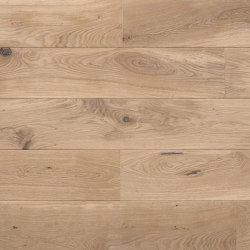 Legni del Doge | Impero Oak Sand | Wood flooring | Itlas