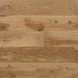 Legni del Doge | Impero Oak City | Wood flooring | Itlas