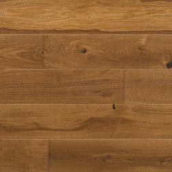 Legni del Doge | Impero Oak Land | Wood flooring | Itlas