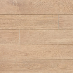 Tavole del Piave | Oak Bianco Provenzale | Wood flooring | Itlas