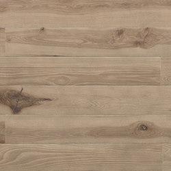 Legni del Doge | Ash Veneziano | Wood flooring | Itlas