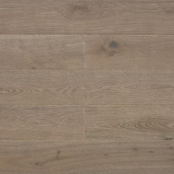 Tavole del Piave | Oak Veneziano | Wood flooring | Itlas