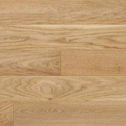 Tavole del Piave | Oak Borgo Luna | Wood flooring | Itlas