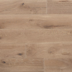 Tavole del Piave | Oak Spazzolato Torcello | Wood flooring | Itlas