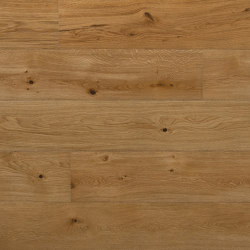 Tavole del Piave | Oak Spazzolato Murano | Wood flooring | Itlas