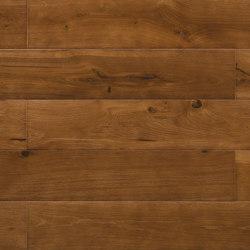 Tavole del Piave | Oak Mocaccino | Wood flooring | Itlas