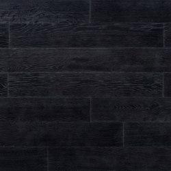 5 mm | D03 | Wood flooring | Itlas