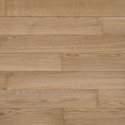 5 mm | D06 | Wood flooring | Itlas