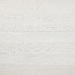 5 mm | D09 | Planchers bois | Itlas