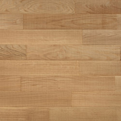 5 mm | D10 | Wood flooring | Itlas