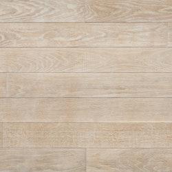 5 mm | D11 | Wood flooring | Itlas