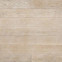 5 mm   D11   Wood flooring   Itlas