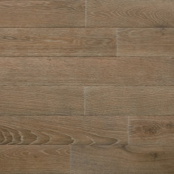 5 mm | D12 | Wood flooring | Itlas
