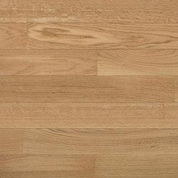 5 mm | D13 | Wood flooring | Itlas