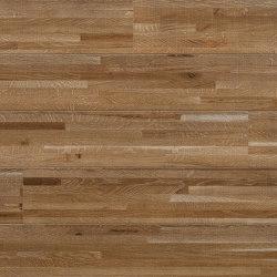 Legni del Doge | Oak Borgo Plus | Wood flooring | Itlas