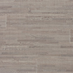 Legni del Doge | Oak Pinot Plus | Wood flooring | Itlas