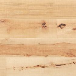 Assi del Cansiglio | Beech Del Bosco | Wood flooring | Itlas