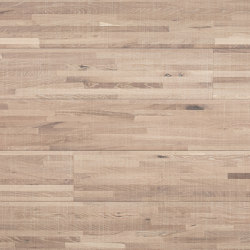 Legni del Doge | Oak Bianco Liberty Plus | Wood flooring | Itlas