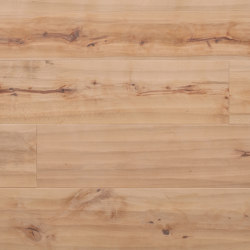 Assi del Cansiglio | Beech Piallato Rialto | Wood flooring | Itlas