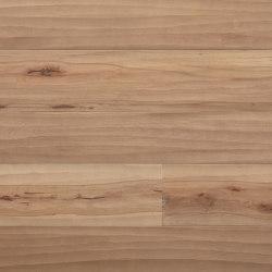 Assi del Cansiglio | Beech Piallato Campiello | Wood flooring | Itlas