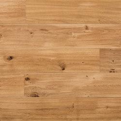 Tavole del Piave | Oak Piallato Natura | Wood flooring | Itlas
