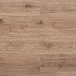 Tavole del Piave | Oak Piallato Torcello | Wood flooring | Itlas