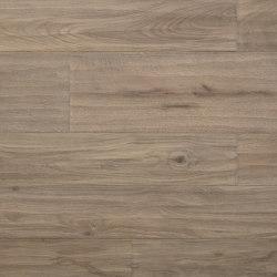 Tavole del Piave | Oak Piallato Veneziano | Wood flooring | Itlas
