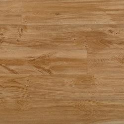 Tavole del Piave | Oak Piallato Murano | Wood flooring | Itlas