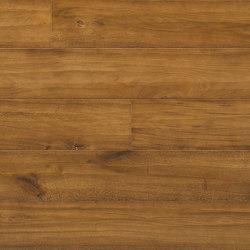 Tavole del Piave | Oak Piallato Tiziano | Wood flooring | Itlas