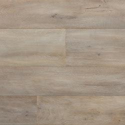 Tavole del Piave | Oiled Oak Fior di Loto | Wood flooring | Itlas