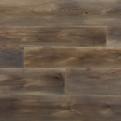 Tavole del Piave | Oiled Oak Fior di Giglio | Wood flooring | Itlas