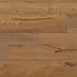 Tavole del Piave | Oiled Oak Fior di Zucca | Wood flooring | Itlas