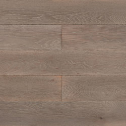 Tavole del Piave | Oiled Oak Fior di Sale | Wood flooring | Itlas