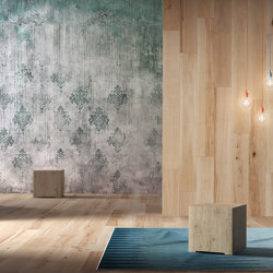 Assi del Cansiglio | Beech La Serenissima | Wood panels | Itlas