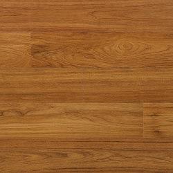 Tavole del Piave | Teak Asia Accadueo | Wood flooring | Itlas