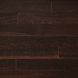 Tavole del Piave | Wengé Accadueo | Wood flooring | Itlas