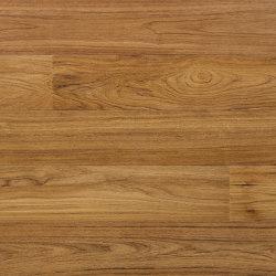 Tavole del Piave | Teak Asia Natura | Wood flooring | Itlas