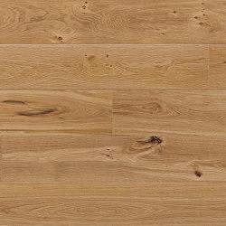 Legni del Doge | Impero Oak Naturale | Wood flooring | Itlas