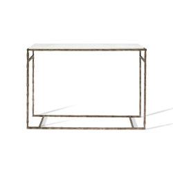 Giacometti | Console Table | Console tables | Porta Romana
