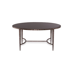 Salvatore | Coffee tables | Porta Romana