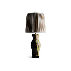 Oscar Lamp | Table lights | Porta Romana