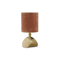 Sway | Table lights | Porta Romana